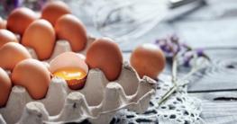 Sous-vide Eier kochen